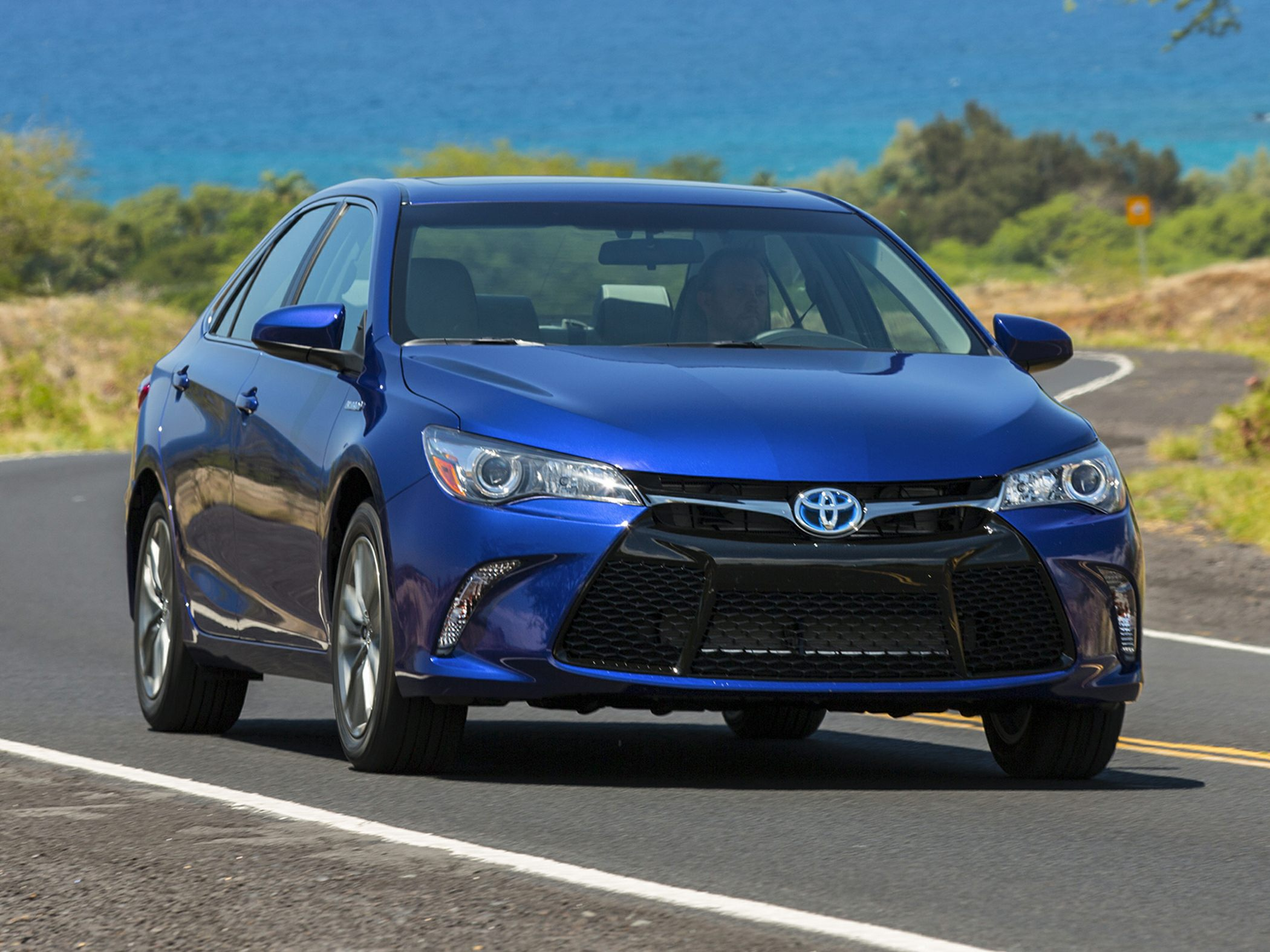 2017 Toyota Camry Hybrid For Sale In Regina Taylor Wire Diagram Color Labels Le