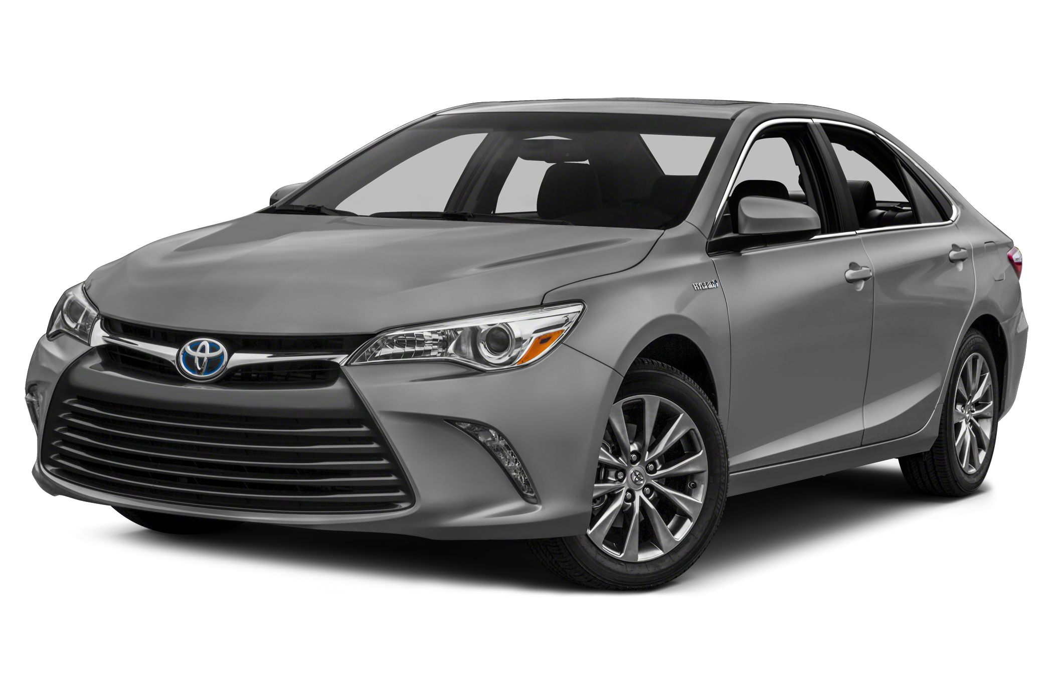 le used at toyota xle auto leather sunroof saugus mall cars camry