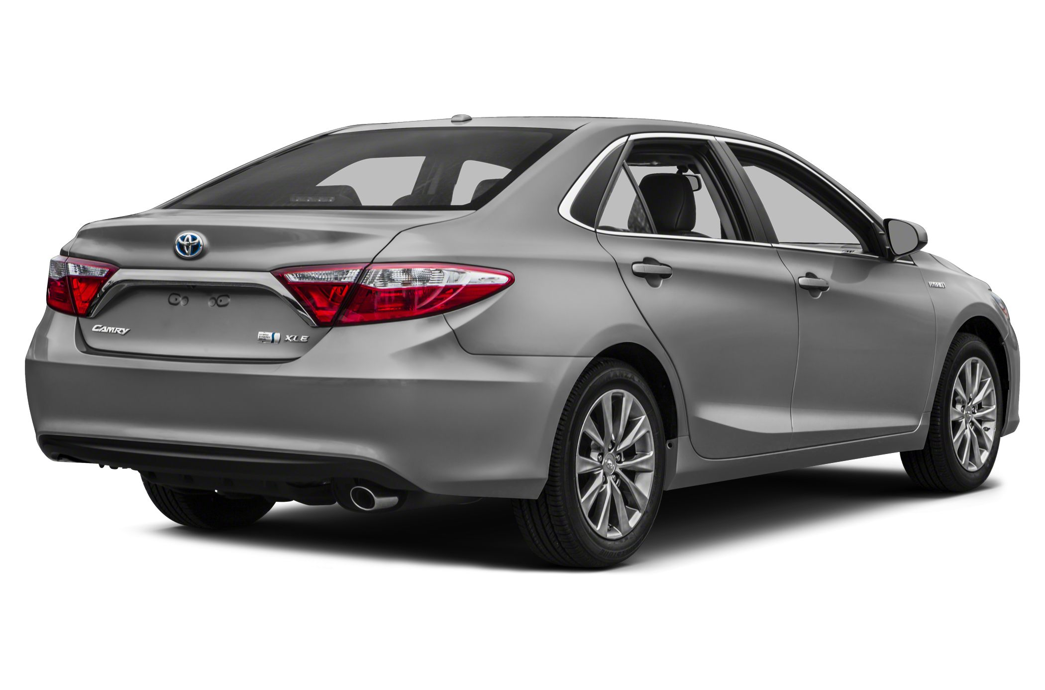 camry little roadshow the is lot news more hero price toyota a expensive efficient