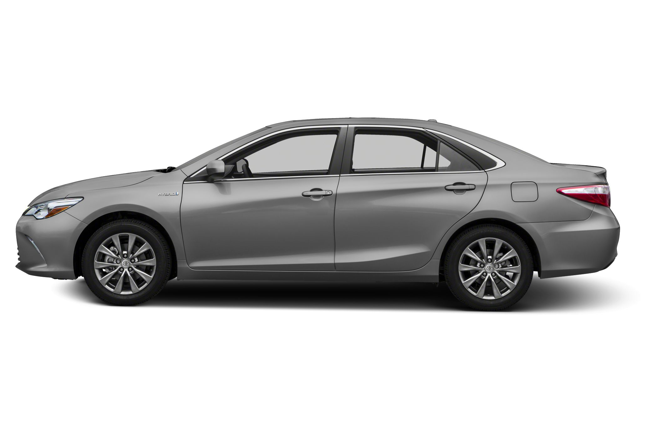 2017 Toyota Camry Hybrid For Sale In Mississauga Meadowvale Wire Diagram Color Labels Le