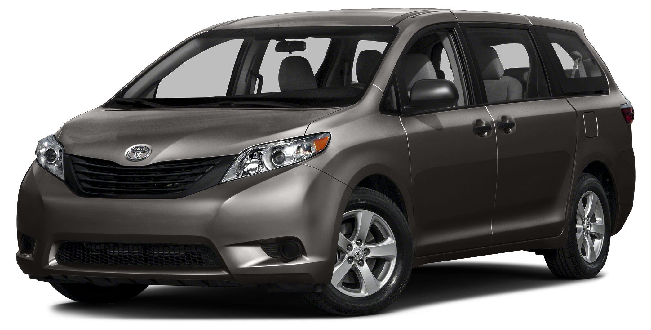 Honda Odyssey Vs Toyota Sienna 2017 >> RAM ProMaster City Cargo Van ST vs Chevrolet City Express 1LS vs Ford Transit Connect XL vs ...