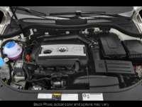 Used 2014  Volkswagen CC 4d Sedan R-Line 6spd/PZEV at Bobb Suzuki near Columbus, OH