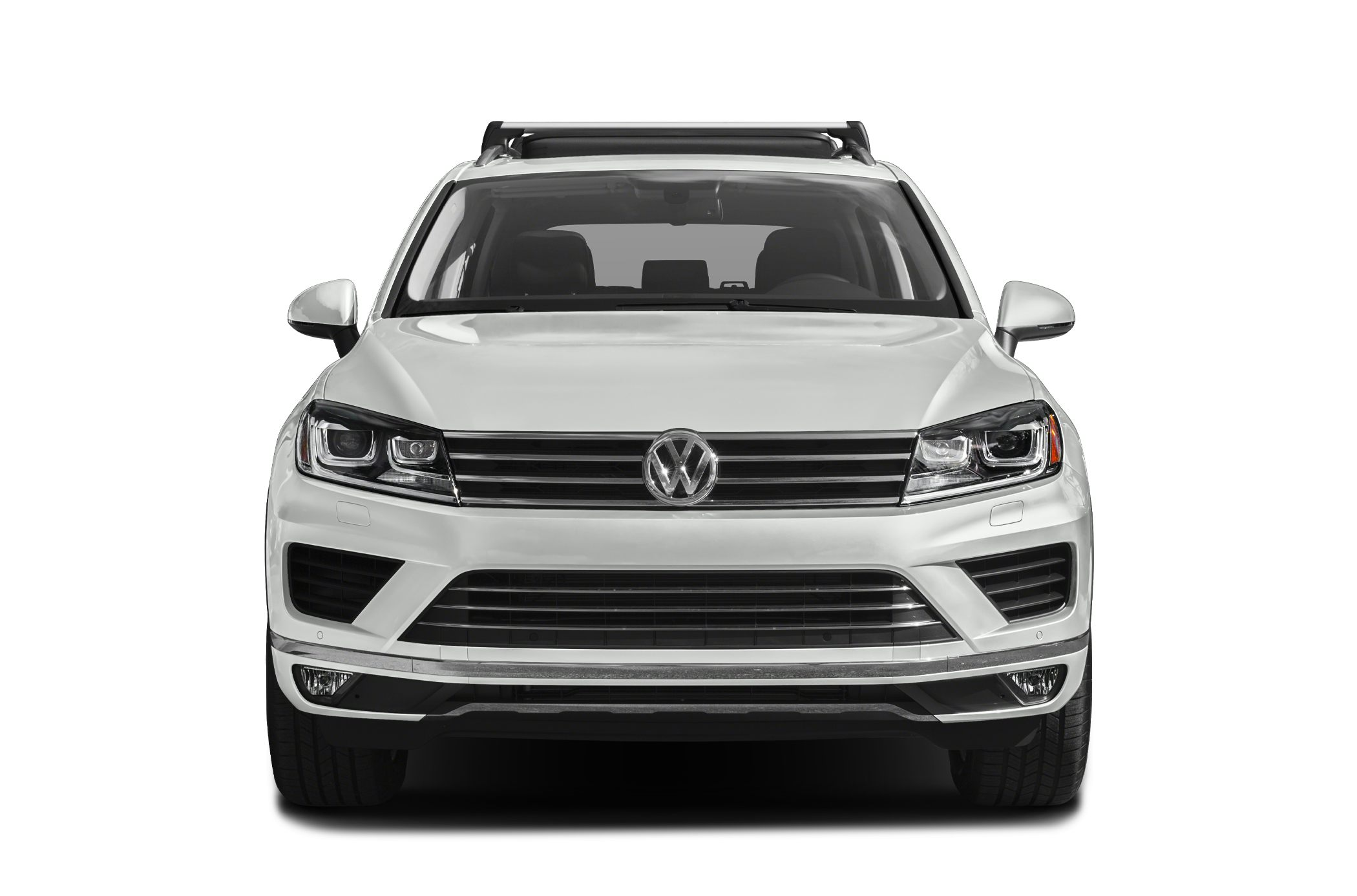 brisbane price touareg useful for new volkswagen sale tools austral