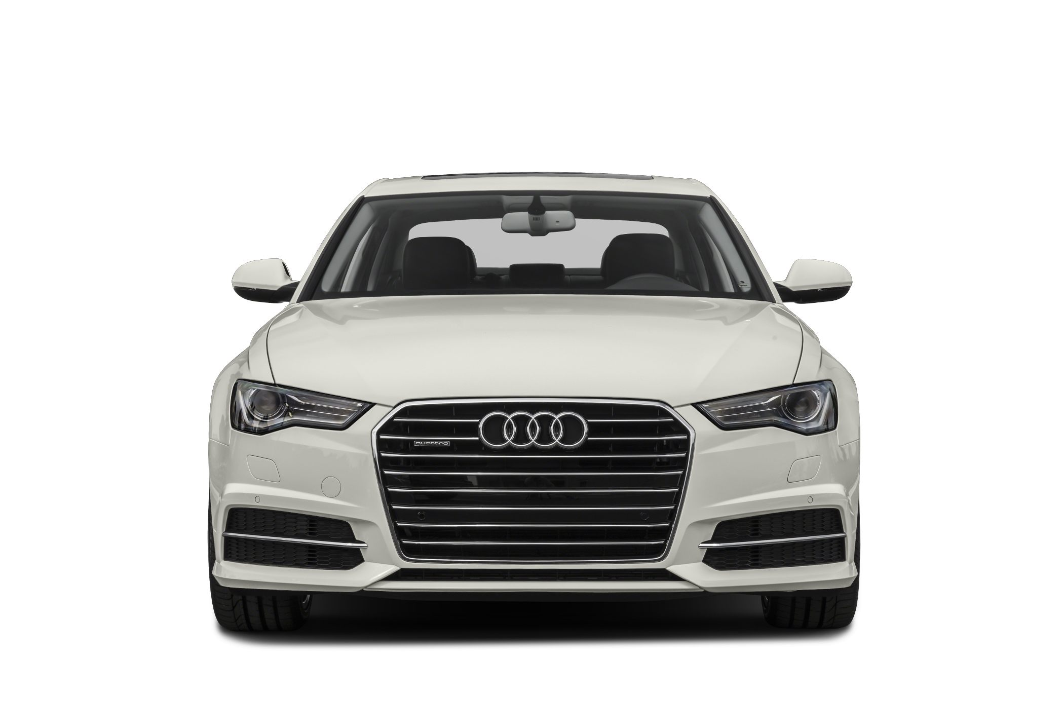 takeover research review lease audi test quattro asp pioneers en an s leasing leasebusters tfsi technik road canada teaser alt