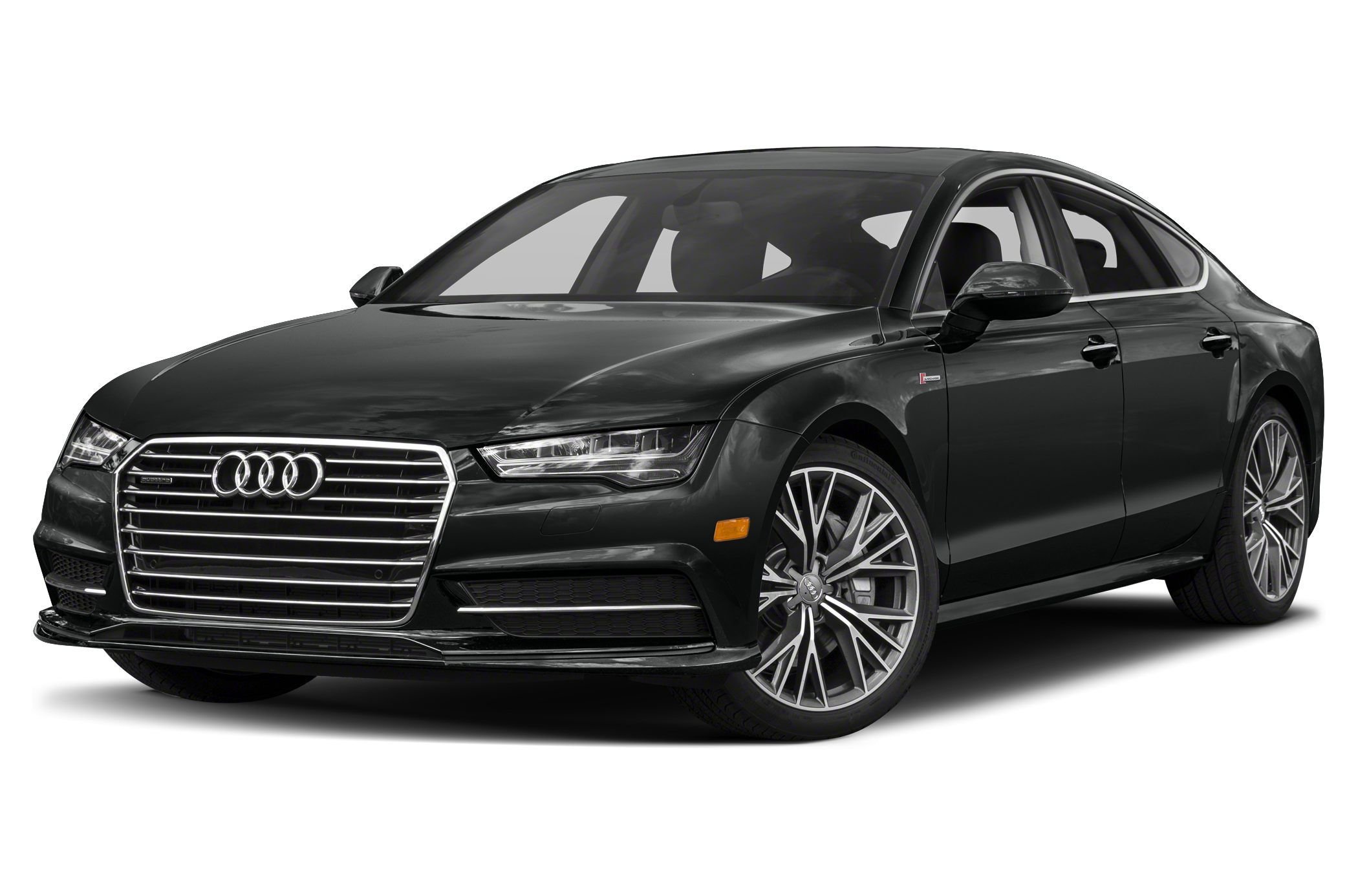 picture xcode for appealing dealer are luxury heres of image audi south uk repost car and specials popular lease vt burlington leases why deals bullshit total ideas lot a awesome