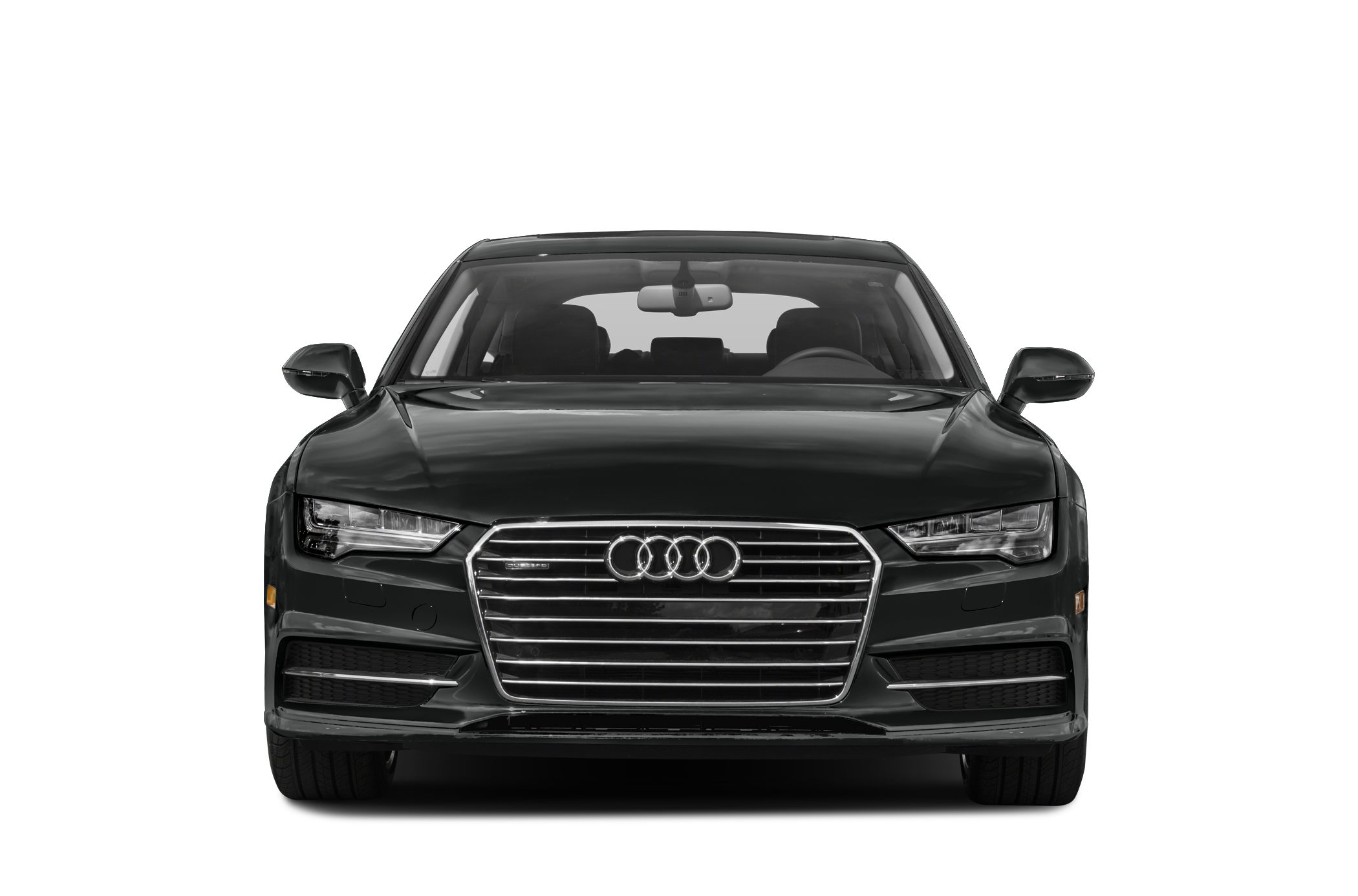 in progressiv sale automatic vehicles leases for awd select audi taylor trim new img high luxury regina