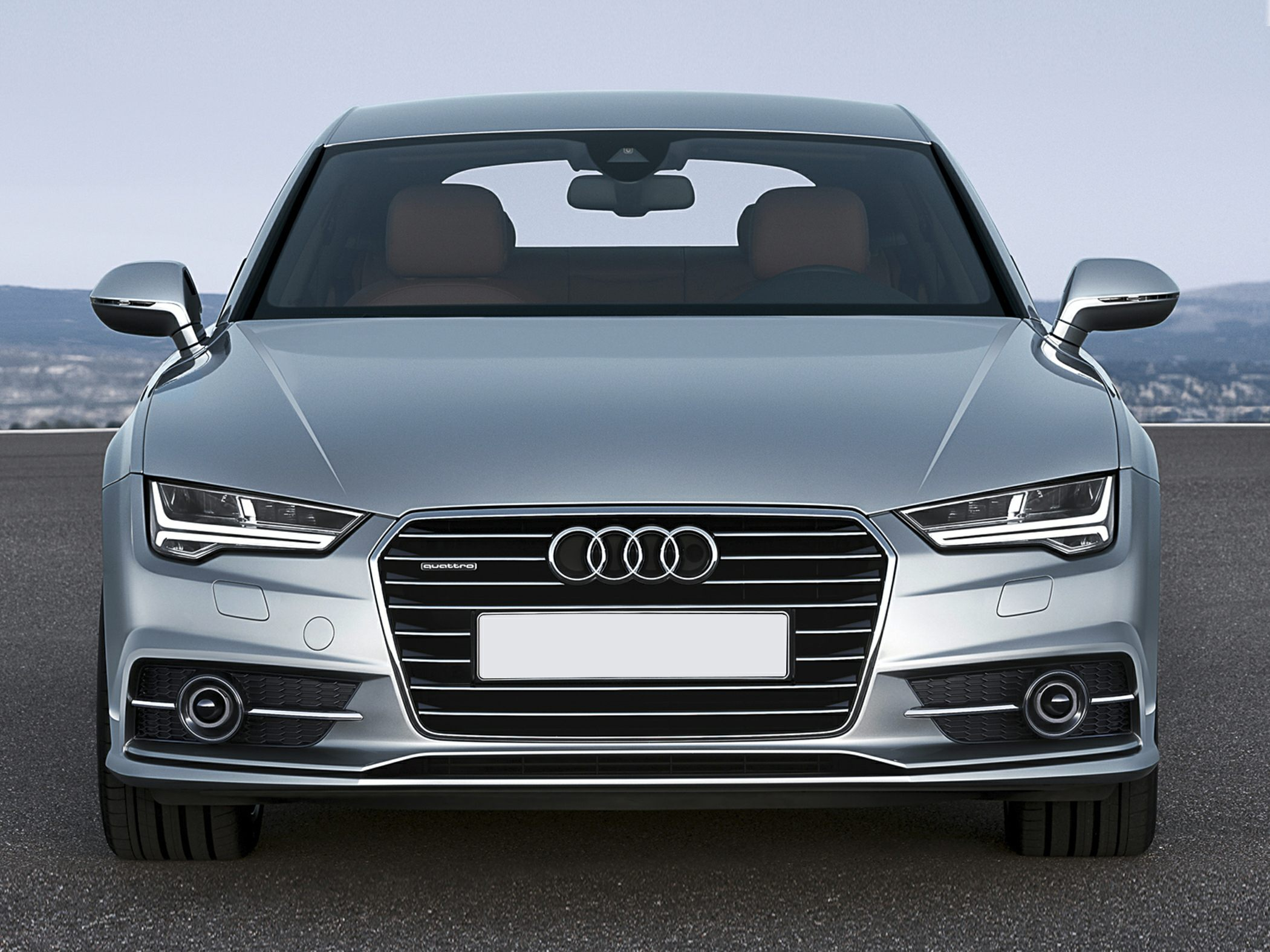 los audi category leases auto hyundai angeles special se at specials sedan car superstore lease sonata new month