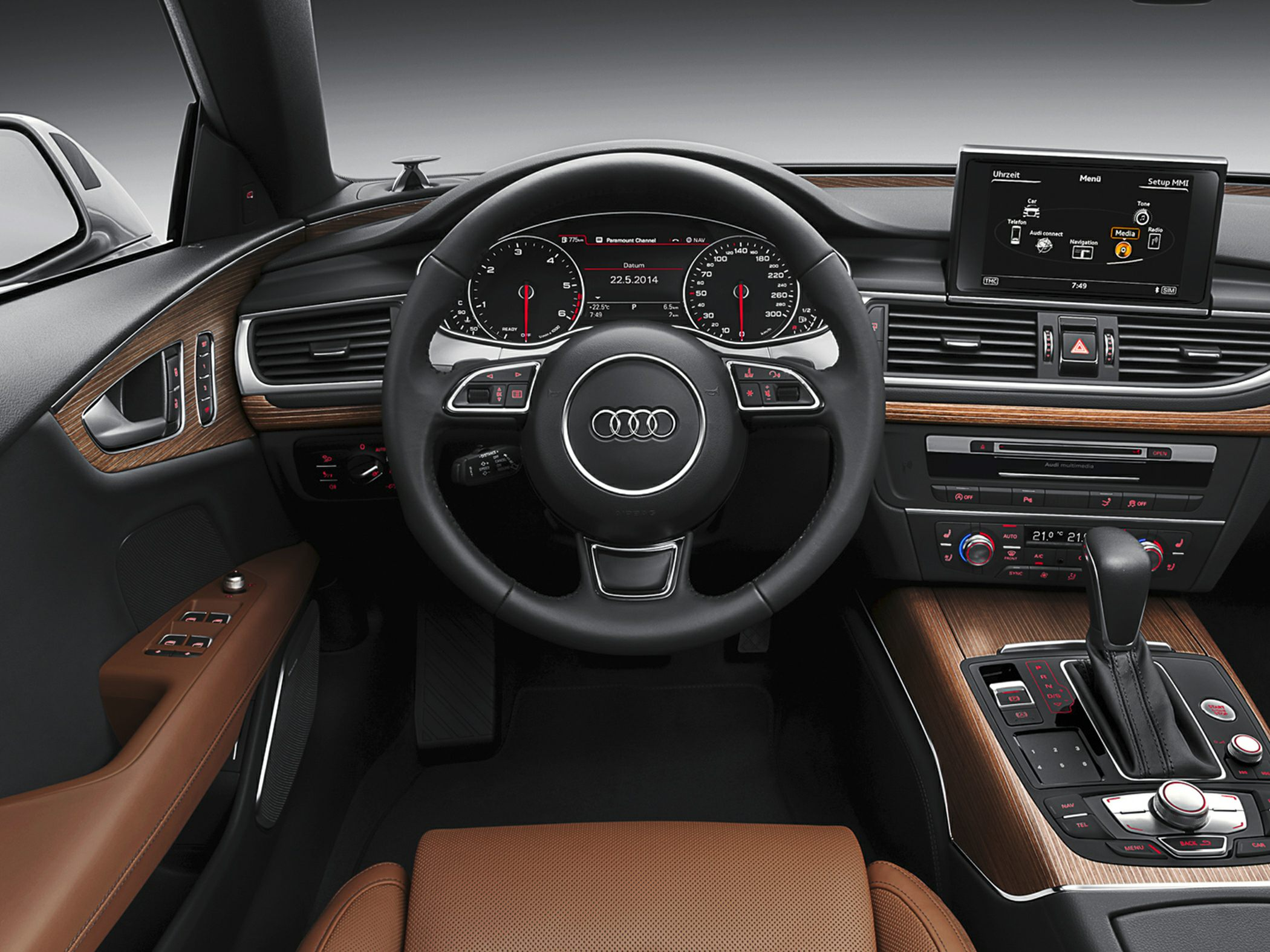 trim leases vaughan img luxury komfort audi large select automatic new sale for utility sport pfaff in awd vehicles