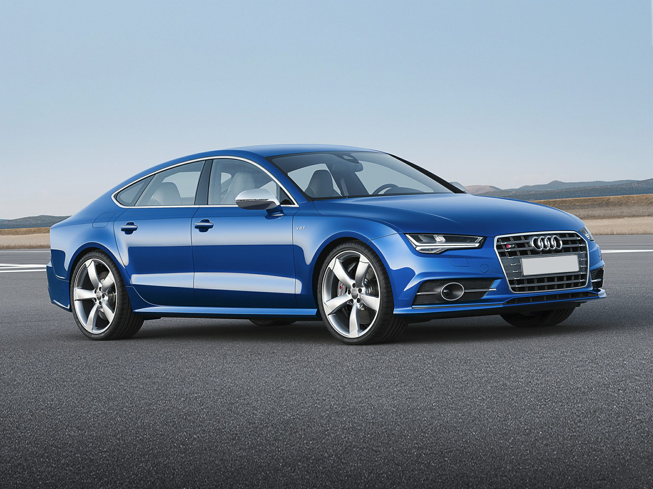south our orlando accommodations audi htm dealership about dealer leasing