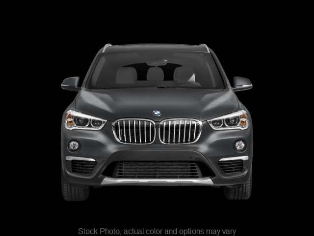 Used 2016  BMW X1 4d SAV xDrive28i at Camacho Mitsubishi near Palmdale, CA