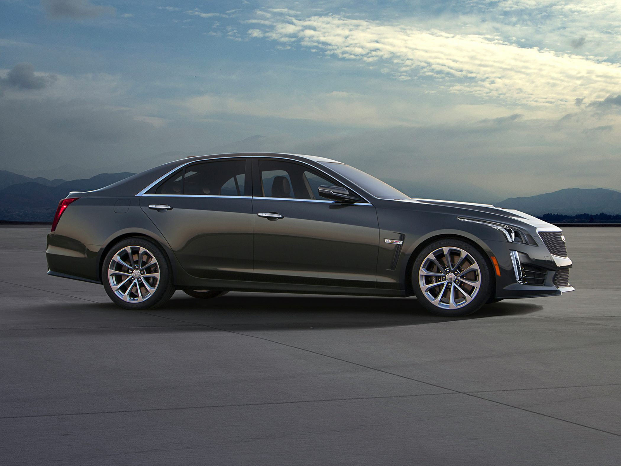 sales auto currie for black bob sale cadillac cts