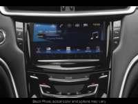 Used 2017  Cadillac XTS 4d Sedan AWD Luxury at You Sell Auto - Lakewood near Lakewood, CO