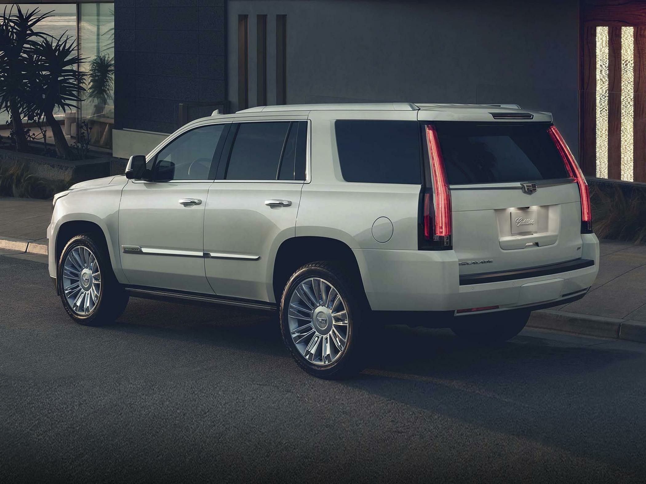 sale for taylor escalade at toledo oh cadillac of new