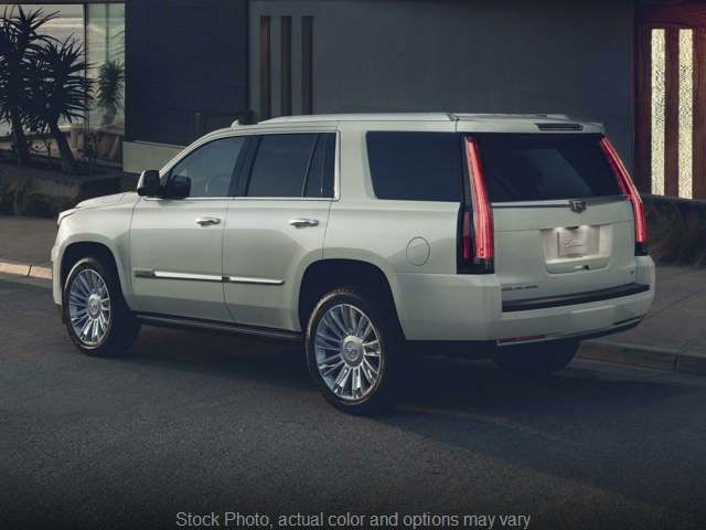 Vehicle Image Preview