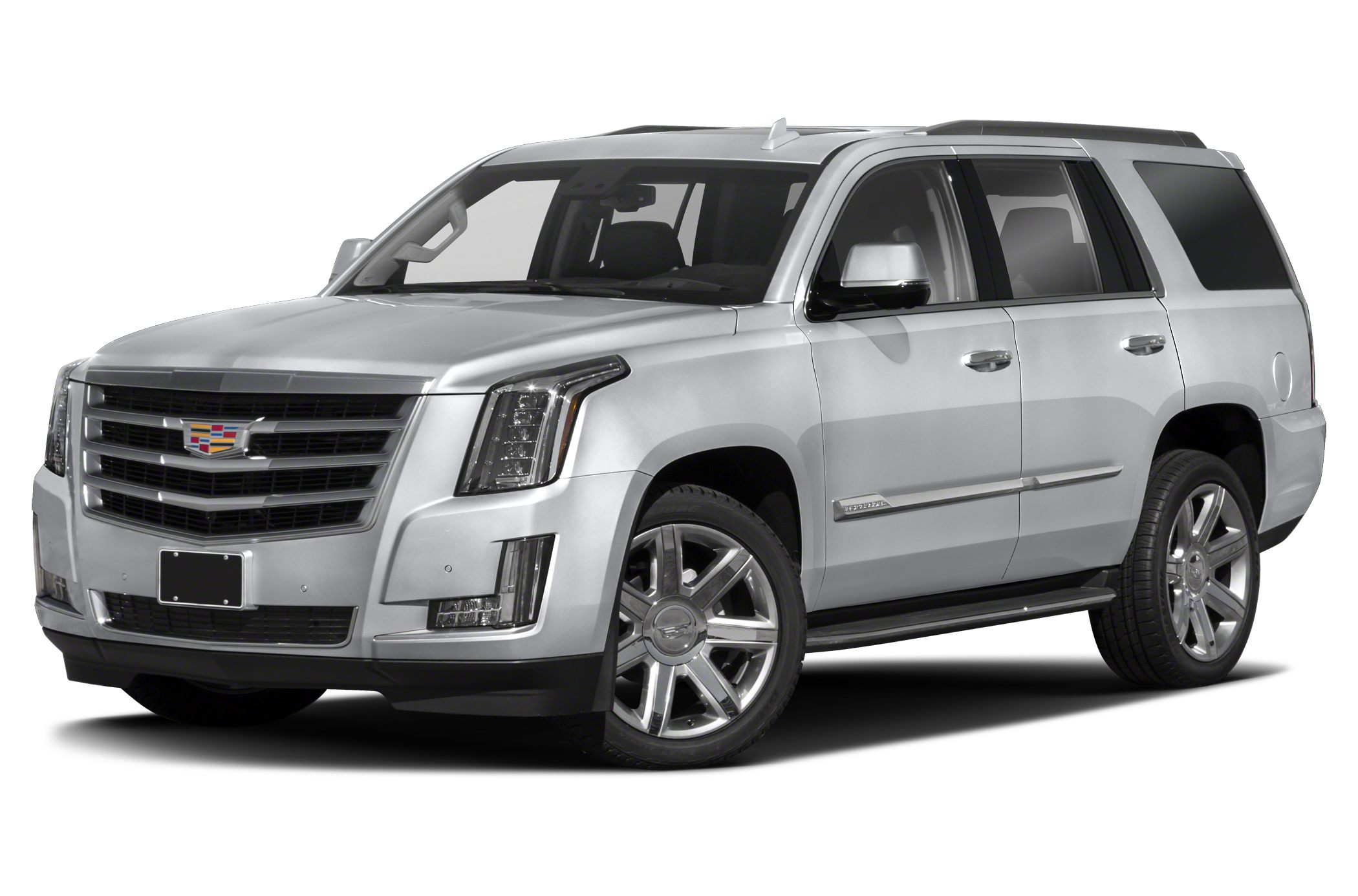 us cadillac en family platinum media escalade vehicles