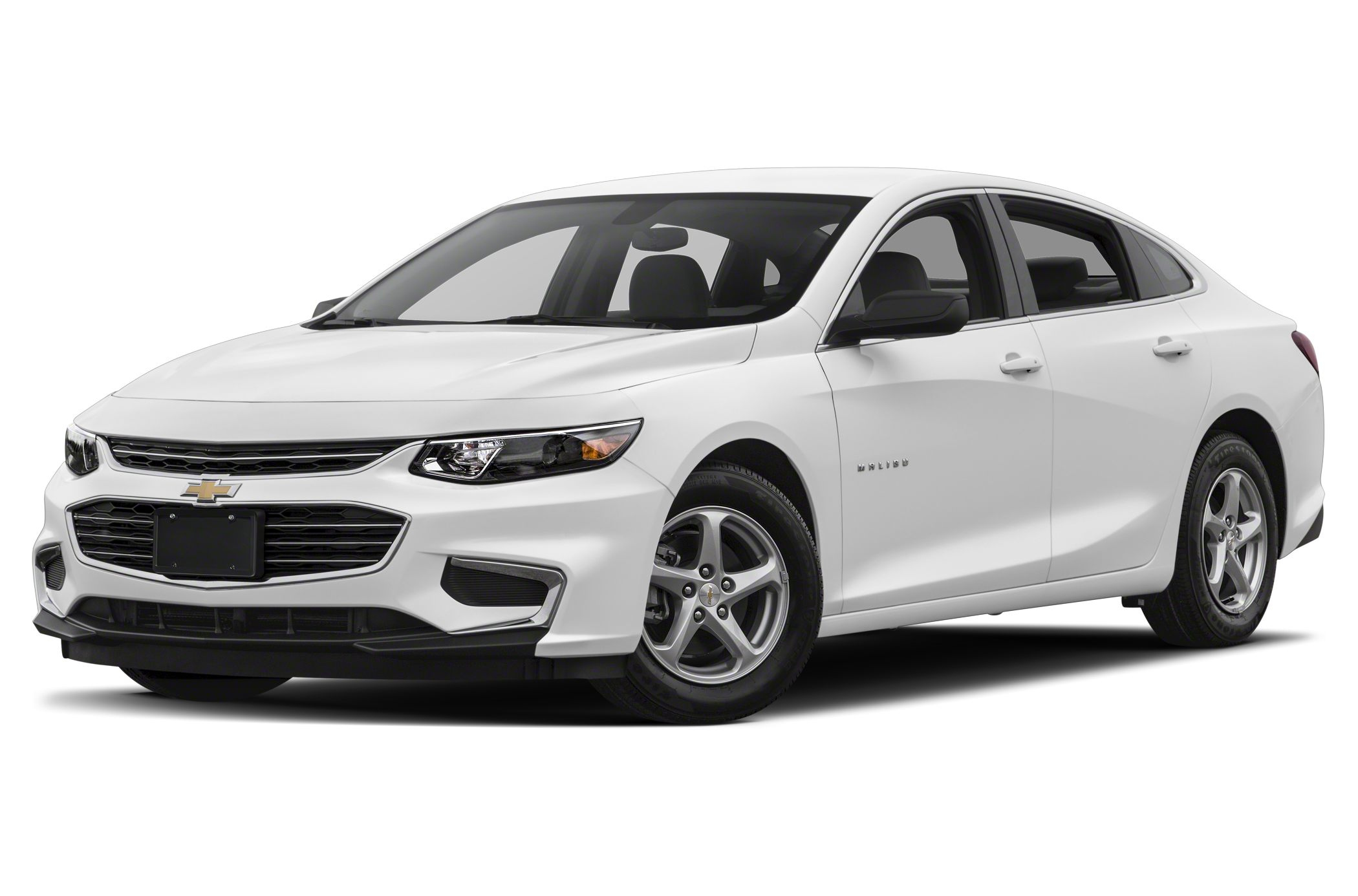 2018 Chevrolet Malibu for sale in Kitchener - Scherer Chevrolet ...