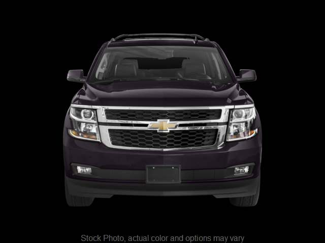 Used 2016  Chevrolet Tahoe 4d SUV RWD LT at Chadwick Auto Sales near Colton, CA