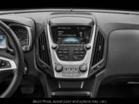 Used 2016  Chevrolet Equinox 4d SUV FWD LT at Shields Auto Group near Rantoul, IL