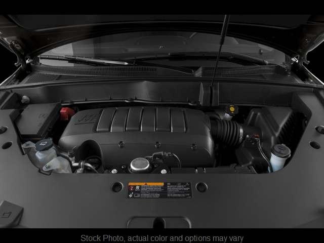 Used 2017  Chevrolet Traverse 4d SUV FWD LT w/1LT at 30 Second Auto Loan near Peoria, IL