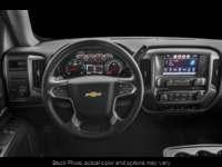 Used 2017  Chevrolet Silverado 1500 4WD Reg Cab LT at Truck Town Ltd near Bremerton , WA