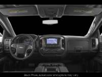 New 2018  Chevrolet Silverado 1500 4WD Crew Cab LT All Star Edition at Shields Auto Group near Rantoul, IL