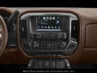 New 2018  Chevrolet Silverado 1500 4WD Crew Cab High Country at Edd Kirby's Adventure near Dalton, GA