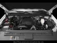 Used 2015  Chevrolet Silverado 2500 4WD Crew Cab Work Truck Longbed at R & R Sales, Inc. near Chico, CA