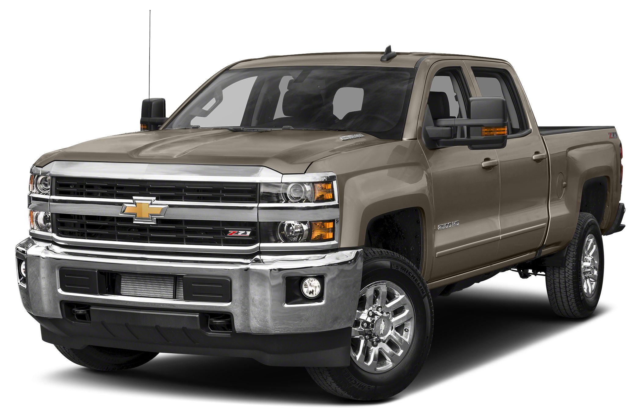 ram 3500 night edition vs chevrolet silverado 3500hd lt vs ford f 350 xlt vs gmc sierra 3500hd sle. Black Bedroom Furniture Sets. Home Design Ideas