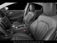 Used 2017  Chrysler 200 4d Sedan C I4 Platinum at Keffer Pre-Owned South near Charlotte, NC