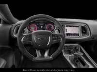 New 2018  Dodge Challenger 2d Coupe SRT Hellcat Widebody at Edd Kirby's Adventure near Dalton, GA