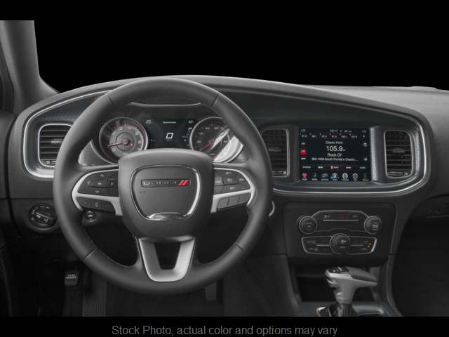 Used 2017  Dodge Charger 4d Sedan SXT at You Sell Auto near Lakewood, CO