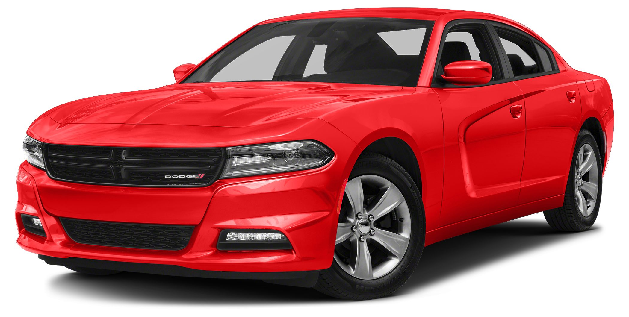 dodge charger sxt vs chrysler 300 touring. Black Bedroom Furniture Sets. Home Design Ideas