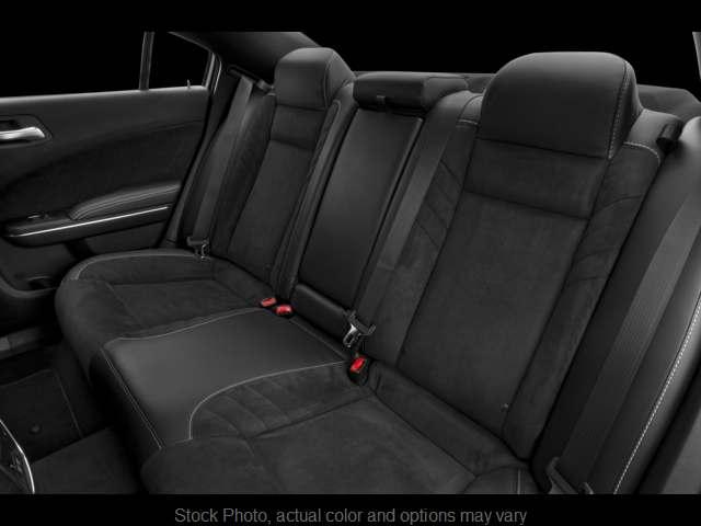 Used 2017  Dodge Charger 4d Sedan SRT 392 at Edd Kirby's Adventure near Dalton, GA