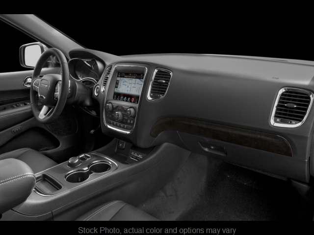 Used 2016  Dodge Durango 4d SUV AWD Citadel at Auto Centers Poplar Bluff near Poplar Bluff, MO