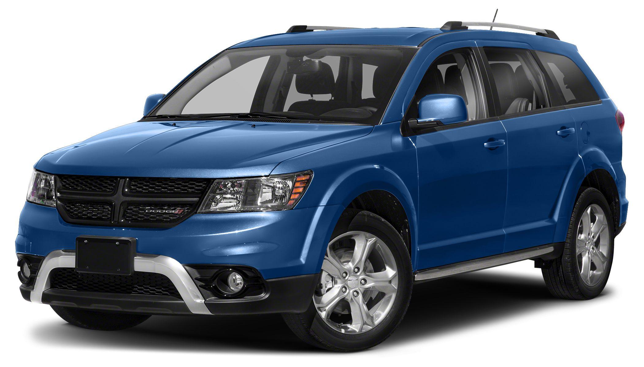 Jeep® Journey 2020 Ensemble valeur plus