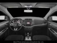 Used 2017  Dodge Journey 4d SUV FWD SXT V6 at Edd Kirby's Adventure near Dalton, GA