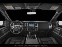 Used 2017  Ford Expedition EL 4d SUV 2WD Limited at VA Cars of Tri-Cities near Hopewell, VA