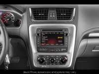 Used 2014  GMC Acadia 4d SUV AWD SLT-1 at Bobb Suzuki near Columbus, OH