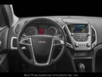 Used 2016  GMC Terrain 4d SUV AWD SLE2 at Butler Preowned Auto Sales near Butler, PA