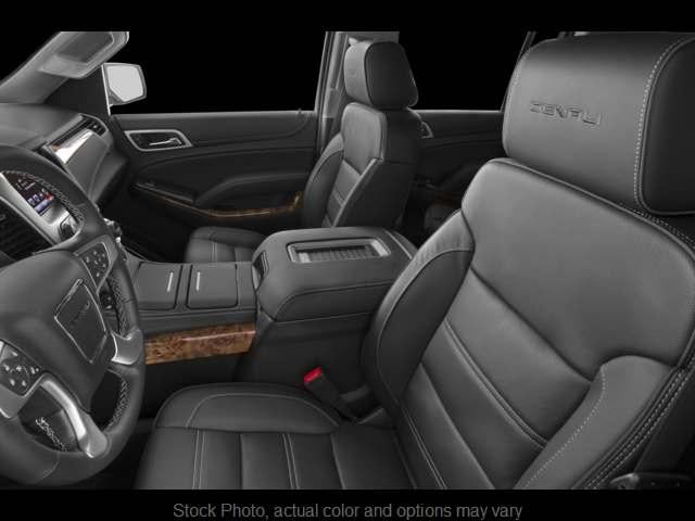 Used 2015  GMC Yukon XL 4d SUV 4WD Denali at Pekin Auto Loan near Pekin, IL