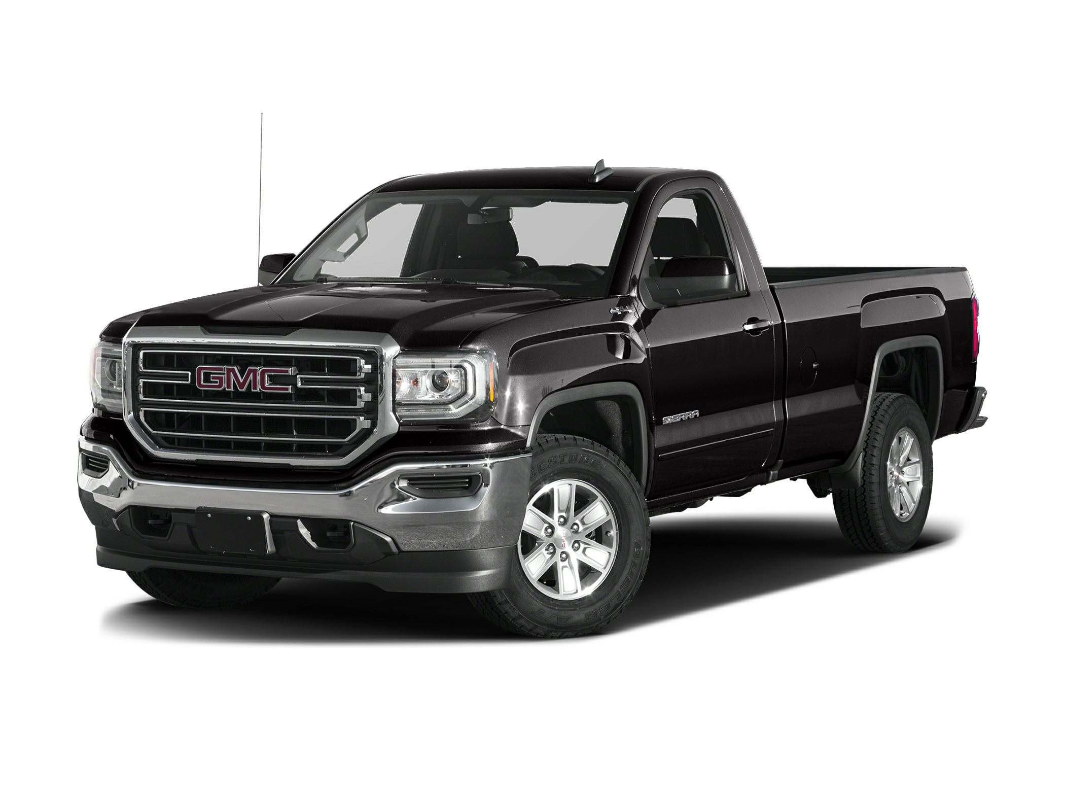 in national leasing surgenor dealership used specials ottawa on pickup htm truck
