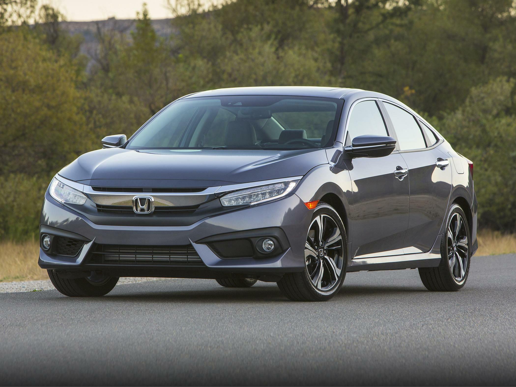 civic of details for used vehicles honda lx sedan image cvt vehicle sale in