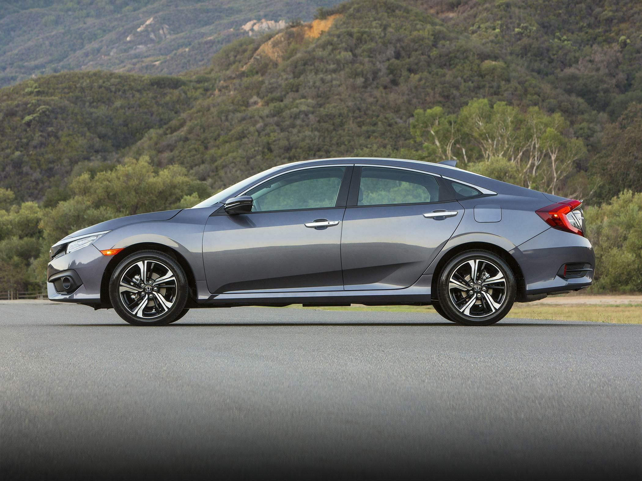 dealer begin base is bomet accord a will grille deals front nov ex appear the lease hybrid november ocharleys to honda later coupon l in lower touring showrooms