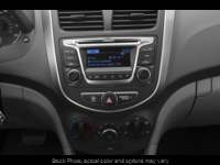 Used 2016  Hyundai Accent 4d Sedan SE Auto at VA Cars Inc. near Richmond, VA