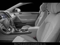 Used 2016  Hyundai Sonata 4d Sedan ECO at Premier Car & Truck near St. George, UT