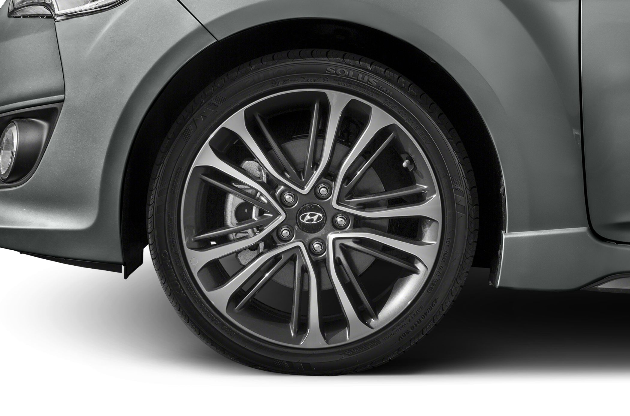2017 Hyundai Veloster For Sale In Ajax Ajax Hyundai