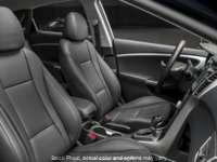 Used 2017  Hyundai Elantra GT 4d Hatchback Auto at Edd Kirby's Adventure near Dalton, GA
