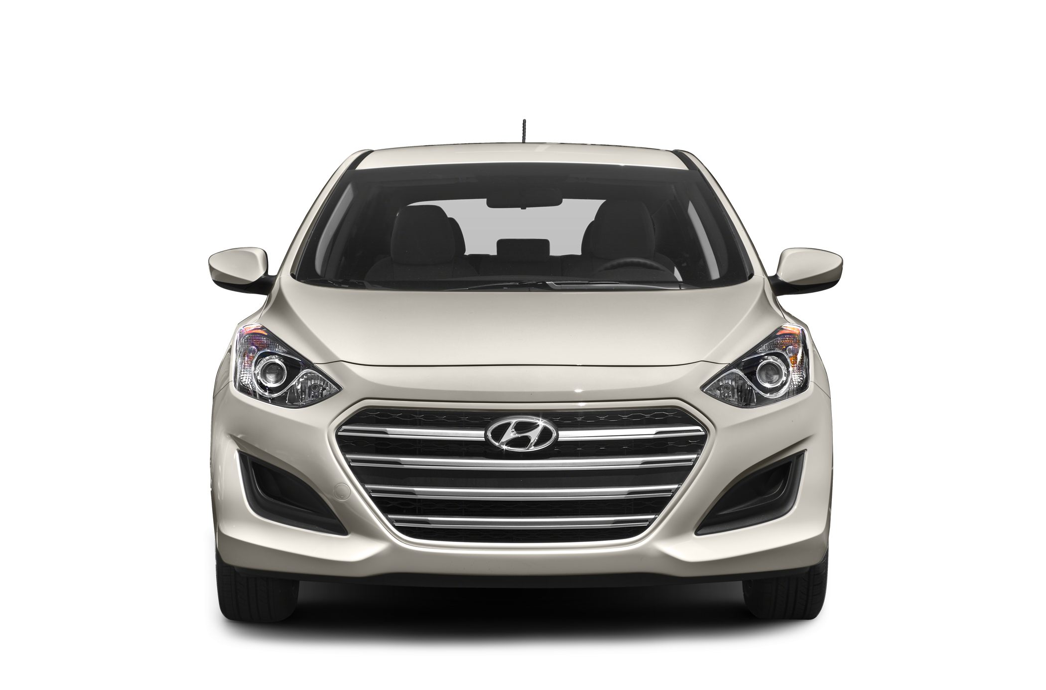 not newsfeatures accent hatchback will of come hyundai to canada the us