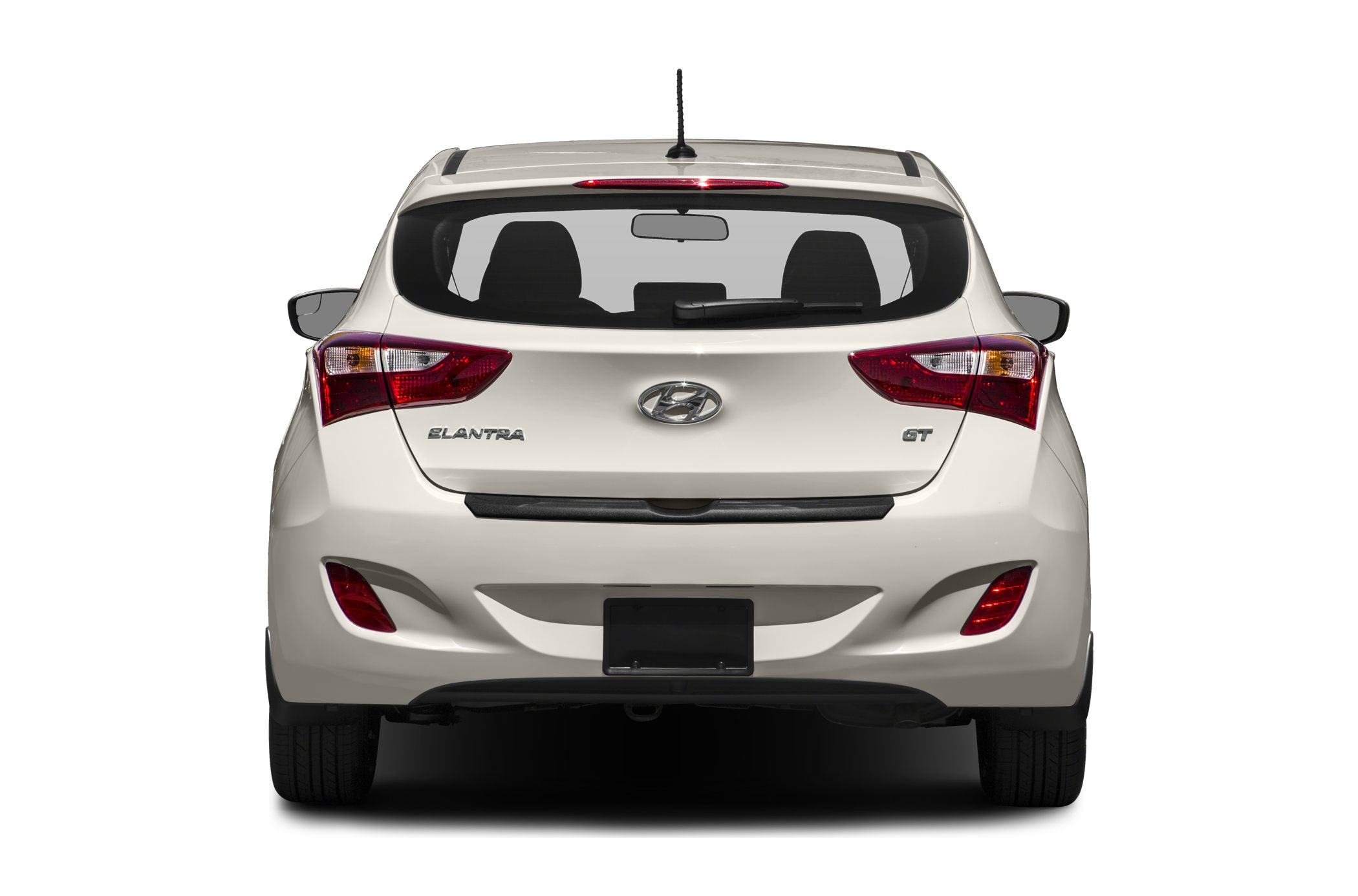 month hyundai summers best kc edition this elantra lease at specials value
