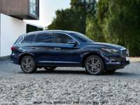 Used 2017  Infiniti QX60 4d SUV AWD at You Sell Auto near Lakewood, CO